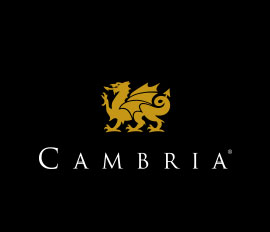 Cambria Countertops Fraser Valley