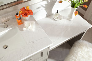 Countertops Fraser Valley