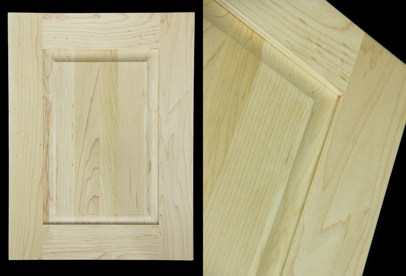 Custom Wood Cabinet Door Manufacturer Abbotsford Bc