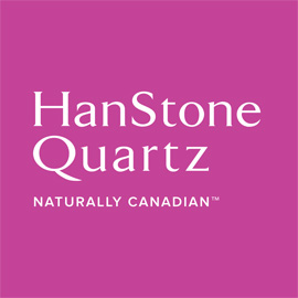 Hanstone Quartz Countertops Fraser Valley